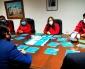 Regresa el Fútbol a la Región Con Estrictas Medidas Para Jugadores y Sin Público en Las Tribunas