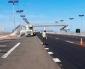 Elaboran Plan de Seguridad Para Vehículos de Transportes