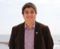 Concejal Ignacio Pozo Piña es Electo Alcalde Suplente de Antofagasta