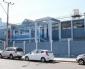 MINEDUC Invertirá Casi $100 Millones en Equipamiento Para el Liceo Técnico de Antofagasta