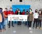 Locales Conectados: Región de Antofagasta Comenzará Piloto Que Fortalece Negocios de Barrio