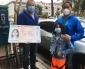 Autoridades Difunden Campaña Cuida Tu Cédula de Cara al Plebiscito