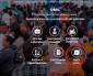 Dato Omil: La Plataforma Que Permite Encontrar y Ofrecer Oficios en Antofagasta