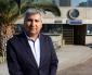 Experto de la Universidad Católica del Norte, Dr. Sergio Curilef: Desconfinamiento Debería Ocurrir en el Mes de Octubre en Antofagasta