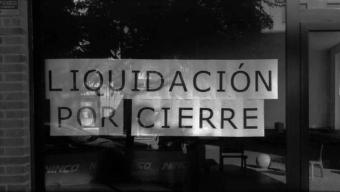 """Multigremial Antofagasta: """"Cada Día Son Más Las MiPymes Que Están Muriendo, Esperando Que el Fondo Crece Vea la Luz"""""""
