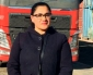 Multigremial de Antofagasta Solicita a Parlamentarios Aprobar Proyecto de Protección a Infraestructura Crítica