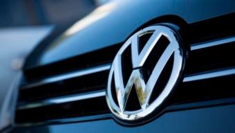 En la Región el 83% de Los Potenciales Beneficiarios Del Acuerdo ODECU-Volkswagen Aún no Solicita su Compensación de $388.830