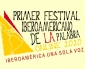Eric Goles, Raúl Zurita, Hernán Rivera Letelier Destacan Entre Los Escritores Chilenos Que Ofrece el Festival Iberoamericano de la Palabra