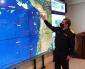 Armada Mantiene Vigilancia Permanente Sobre Flota Pesquera China Que Opera en Cercanías a Zona Económica Exclusiva