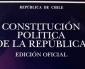 Aclaran Dudas Frecuentes Sobre el Plebiscito Constitucional