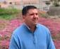 Precandidato a Alcalde Por Antofagasta Interpondrá Una Querella Criminal Por Injurias y Calumnias Contra Daniel Jadue