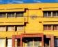 Liceo Politécnico de Tocopilla Contará Con Nuevos Equipos de Computación y Multimedia