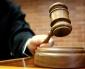 Condenan a Médico Por Negligencia en Cirugía Bariátrica a Pagar Indemnización de $762.599.429