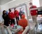 Cerca de 2500 Pymes se Han Visto Beneficiadas en la Región, Gracias a Distintos Programas de Apoyo a la Reactivación Del Plan Chile se Recupera