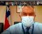 Comisión de Salud Comenzará a Debatir en Conjunto Las Reformas a Fonasa e Isapres