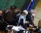 Cámara Rechazó Legislar Sobre el Proyecto de Ley ESI