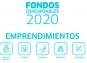 ENGIE Lanza Fondos Concursables Para Emprendedores de Mejillones