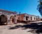 San Pedro De Atacama Está En Quiebra
