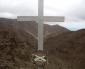 Carabineros Recuerda a Sus Mártires Fallecidos en Accidente Aéreo