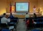 Afinan Detalles Para Aplicar Encuesta de Victimización y Percepción de Seguridad en Antofagasta