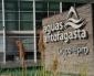 Aguas Antofagasta Mantendrá Suspensión de Cortes a Clientes Con Dificultades de Pago Hasta Noviembre 2021