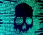 Hackeo al Gobierno Digital: Roban Las Claves Únicas