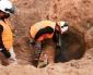 Descubren Hurto de Agua Potable Que Pone en Riesgo el Abastecimiento y la Salud de Mejillones