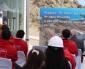 Aguas Antofagasta Grupo EPM Inauguró su Nueva Planta Desaladora en Tocopilla