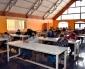 Más de 20 Vecinos Fueron Beneficiados Con el Curso Municipal de Obras Civiles en Mejillones