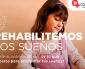 Coaniquem Informa Más de 80.000 Niños Con Quemaduras Cada Año en Chile y Alerta Sobre un Posible Aumento de Los Casos Debido a la Pandemia