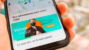 DiDi Economy Llega al Norte Del País: Conoce Las Características de la Opción Más Barata y Segura Para Trasladarse en Antofagasta