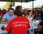 Club de Leones de Antofagasta se Une a DKMS Chile Para Incentivar a la Comunidad a Registrarse Como Donantes de Células Madre Sanguíneas