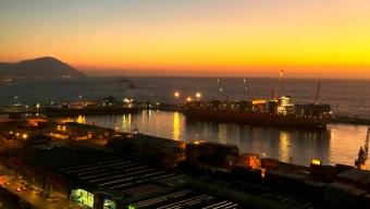 ATI Recibe Certificación Huella Chile y Avanza a Segunda Fase de Reducción