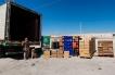 Carabineros y Aduanas Interceptan Camión Con 186 Mil Cajetillas de Cigarrillos de Contrabando