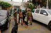Carabineros Del OS9 Detiene a Presunto Autor de Homicidio Ocurrido en el Sector Norte de Antofagasta