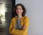Columna: Buenas Prácticas Empresariales Hacia la Equidad de Género