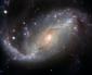 Astrónoma María Teresa Ruiz Abordará Orígenes Del Universo en Charla Online Abierta a la Comunidad