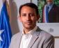Marco Vivanco Asume Como Seremi de Gobierno