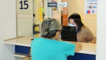 Aguinaldo de Navidad 2020 en la Región se Entregará a Más de 23 Mil Pensionados IPS