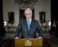 Presidente Piñera Anuncia Detalles de Plan de Vacunación Contra el Covid-19