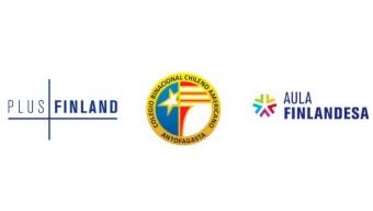 El Desembarco de la Educación Finlandesa en el Colegio Binacional Chileno Norteamericano de Antofagasta