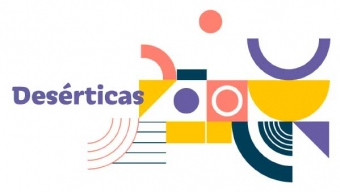 Organizaciones Culturales Comunitarias y Espacios Culturales de la Región Lanzan Plataforma Virtual Desérticas