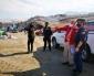 Gobernador Impulsa Intervención y Puesta en Valor Del Borde Costero de Antofagasta