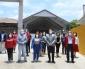 Región de Antofagasta Cuenta Con Tres Nuevos Liceos Bicentenario
