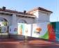 El Parque el Loa Reabre Sus Puertas a la Comunidad Con Una Completa Mejora en su Infraestructura