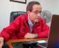 Mineduc Asigna $175 Millones Para Mejorar Infraestructura de Escuelas y Liceos Públicos de Antofagasta
