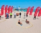 Municipalidad de Antofagasta Lanza Temporada de Playa 2020-2021