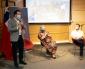 """Lanzan Bases Para """"Viralizarte"""", Proyecto Destinado Para Trabajadores Del Arte y la Cultura de Toda la Región"""
