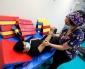 El Desconocido Trabajo de Rehabilitación Para Personas en Situación de Discapacidad Que Desarrollan Los Cesfam de Antofagasta