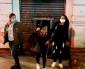 17 Detenidos Por Participar en Fiesta Clandestina en el Night Club Krakatoa